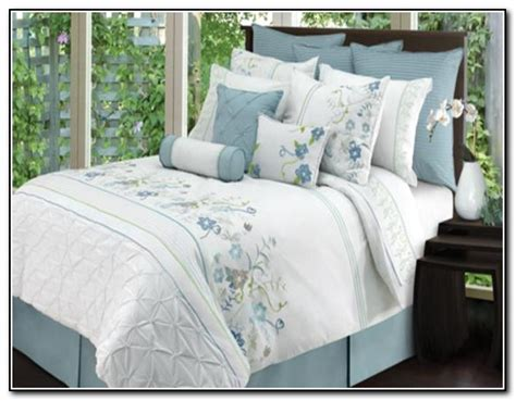 twin bedding for adults twin bed twin bedding sets for adults mag2vow bedding ideas