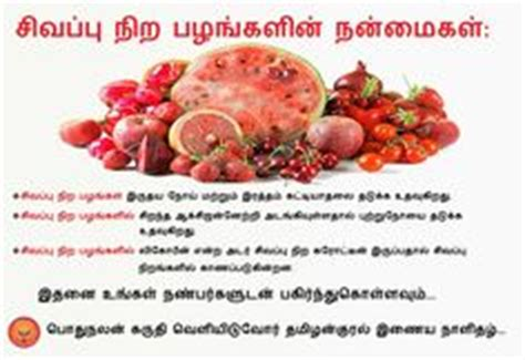 vitamin d vegetables in tamil sources of vitamin d3 fruits benefits in tamil exercise