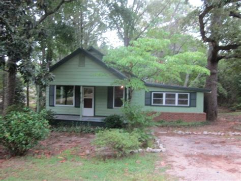 houses for sale in carrollton ga 30116 houses for sale 30116 foreclosures search for reo houses and bank owned homes