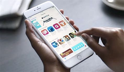app store india prices to go up 0 99 app will now