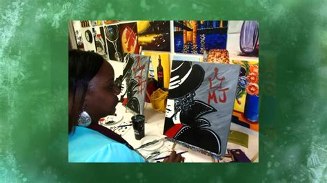 paint with a twist dallas painting with a twist dallas unique painting classes in