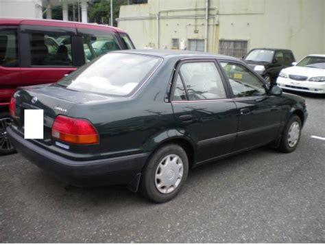 Toyota Corola Se Saloon Durable Premium Wp Car Cover Armyseries sedan jpn car name for sale japan is gogle best result