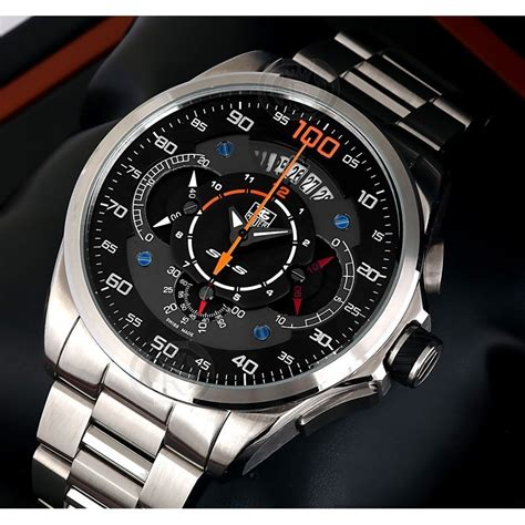 tag heuer watches mercedes price 408inc