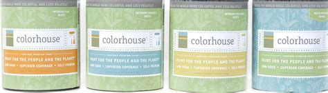colorhouse paint colorhouse paint portland or us 97212