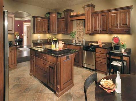 my lovely refinishing dark kitchen cabinets ideas kitchen paint ideas with dark cabinets home design