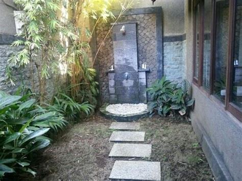 Outdoor Bathrooms Australia by Outdoor Shower Picture Of Three Brothers Bungalows