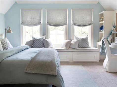 welcoming guest bedroom ideas  winter visitors home