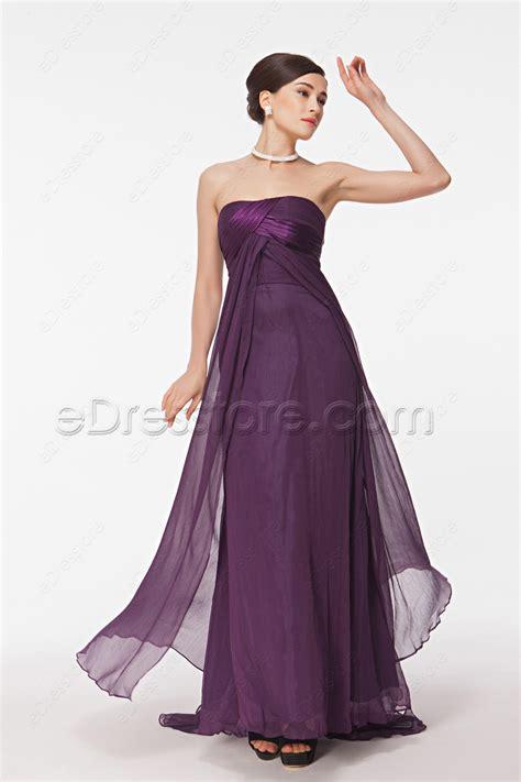 Dress Dress Kotak purple of honor dresses bridesmaid dresses