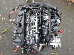 bmw 520d engine bmw free engine image for user manual