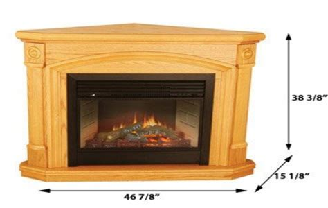 big lots corner fireplace furniture designs categories bahama home