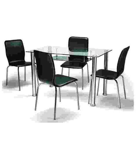 Nilkamal Dining Tables Nilkamal Dining Table Buy Nilkamal Dining Table At Best Prices In India