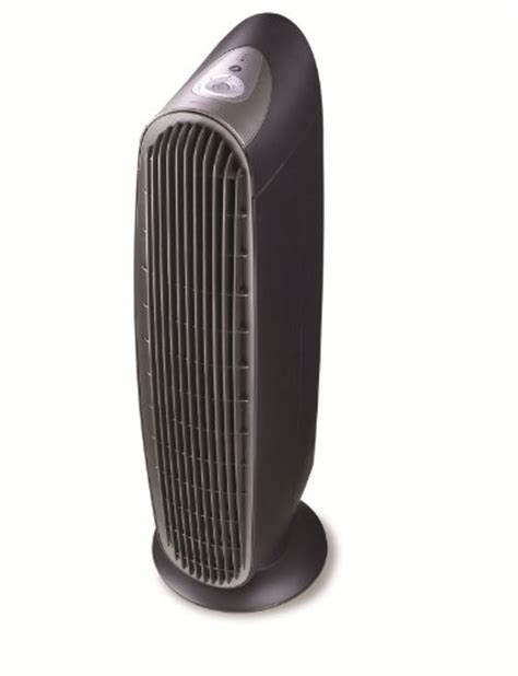 honeywell hht 090 permanent hepa filter tower air purifier new free shipping ebay