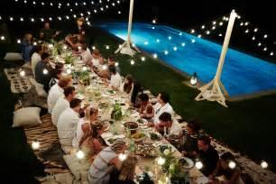 Nate Berkus Rugs Magic Carpet Dinner Eyeswoon