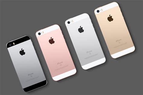 si鑒e apple is the iphone se any we debate digital trends