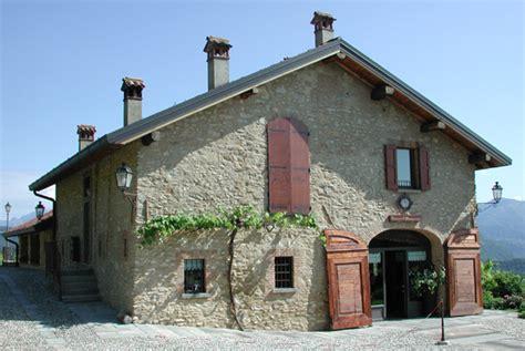 ristorante montevecchia terrazze awesome ristoranti montevecchia terrazze gallery idee