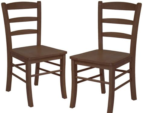 Where To Buy Dining Room Chairs by Buy Dining Room Furniture 28 Images Buy Dining Room