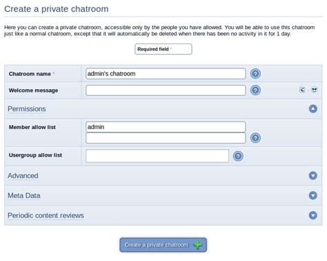 create chat room free chat rooms chatzy