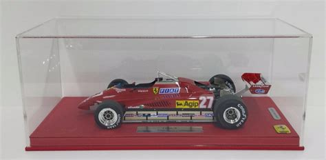 Diecast Mobil Hotwhell Isi 10 Pcs Limited f1 scale 1 18