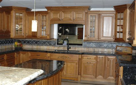 405 cabinets and valley 405 cabinets 187 projects