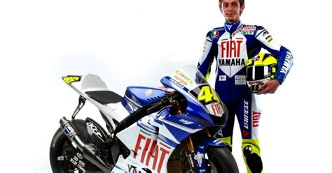biography valentino rossi bahasa inggris valentino rossi biography the doctor test copy theme