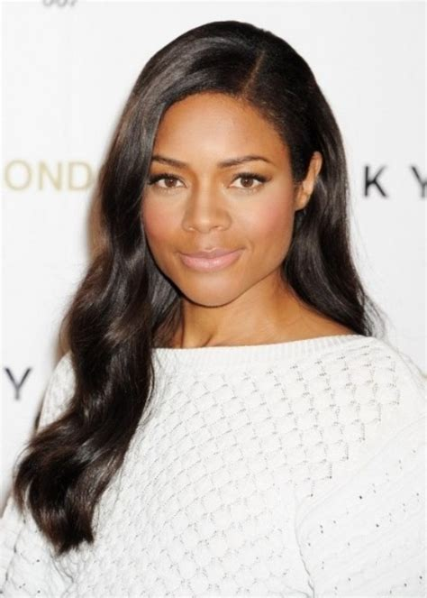 bonding long hairstyles best straight hairstyles for black women hairstyles 2017