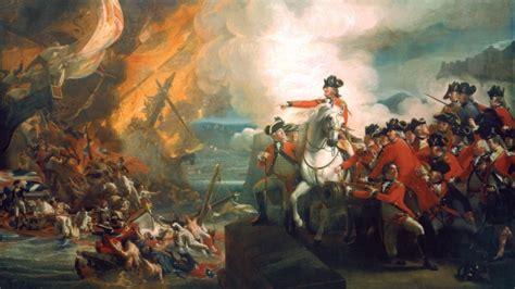 sieges de 7 sieges history lists
