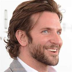 how to style the hairstyle bradley cooper haircut men s hairstyles haircuts 2017