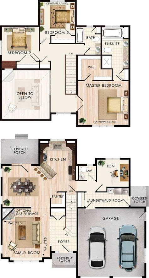 Sims 2 Floor Plans 25 best ideas about floor plans on pinterest house