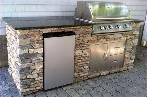 kitchen island kits 17 best ideas about modular outdoor kitchens on pinterest outdoor grill area backyard kitchen