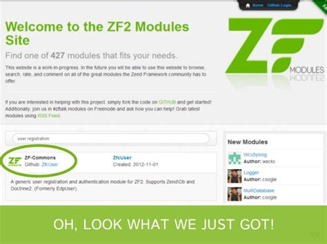 zend framework 2 disable layout php class implements phpsourcecode net