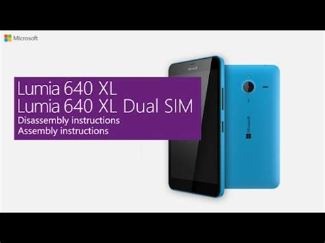 lumia 640 xl vs 1520 640 xl vs lumia 1520 design hardware specs comparison