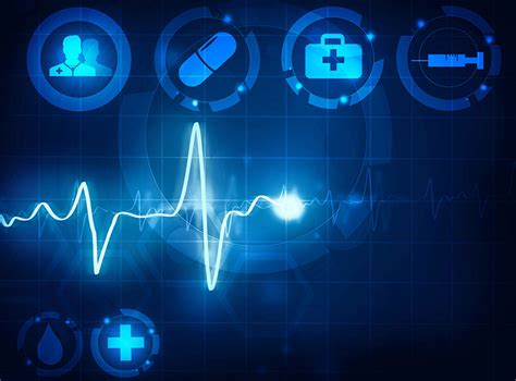 check network network health checks for businesses blue network solutions