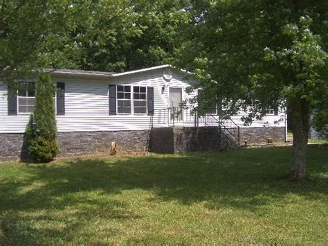houses for sale galax va 987 snow hill rd galax va 24333 bank foreclosure info reo properties and bank