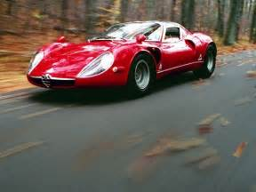 Alfa Romeo 33 Stradale For Sale Alfa Romeo 33 Stradale Top 5 Of Everything