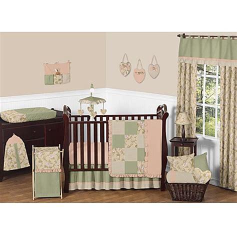 jojo crib bedding sweet jojo designs annabel crib bedding collection bed