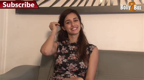 disha patani to essay m disha patani at m s dhoni the untold story movie