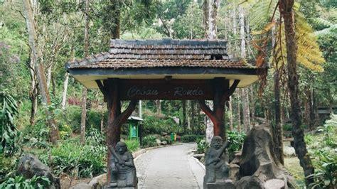 Apa Itu Sejarah Eh Carr Murah wisata murah di batu malang