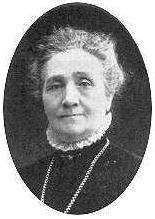 Zina Presendia Young Card (1850-1931) - Find A Grave Memorial