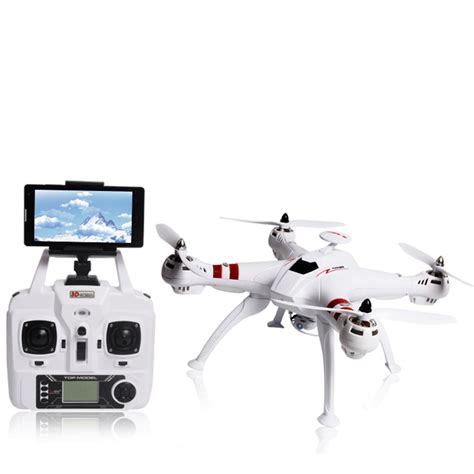Quadcopter Wifi wifi remote quadcopter real time transmission