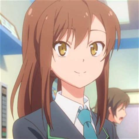 Tv Aoyama 17 at kuyru茵u sa 231 a sahip en pop 252 ler 20 bayan karakter