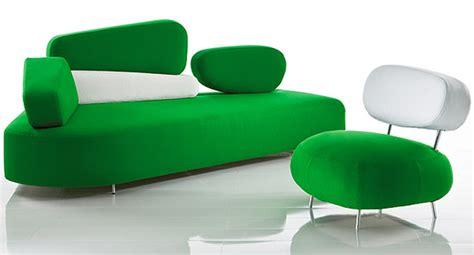 ultra modern living room by bruehl ultra modern decor