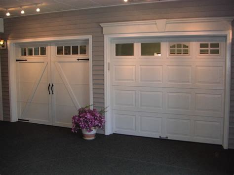 Overhead Door Vt Show Room 003 50 Small Overhead Door Company Of Burlington Inc