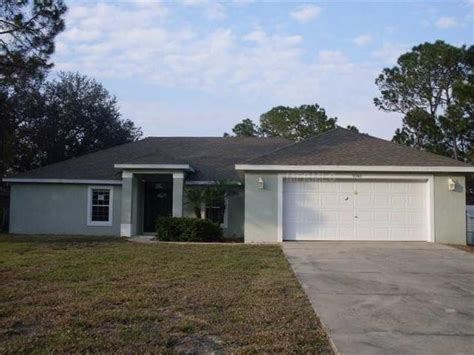 houses for sale in lake wales fl lake wales florida reo homes foreclosures in lake wales florida search for reo