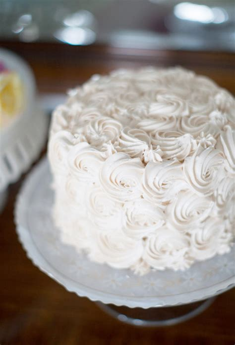 bridal shower cakes idea inspired purple pink bridal shower bachelorette