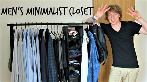 S Minimalist Wardrobe by S Minimalist Summer Wardrobe Project 333 Capsule