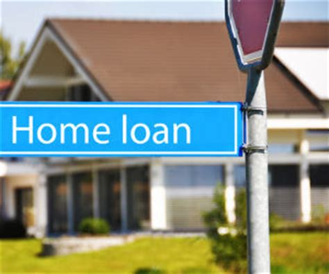 what are the benefits of taking a home loan goodreturns