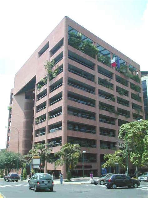 consolato venezuelano ambasciata d italia caracas