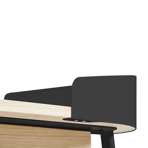 bureau gris anthracite bureau victor gris anthracite hart 244 design enfant
