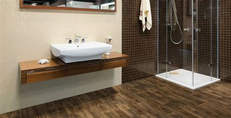 Bathroom Floor Mats Wooden Wood Flooring For Bathrooms Large And Beautiful Photos