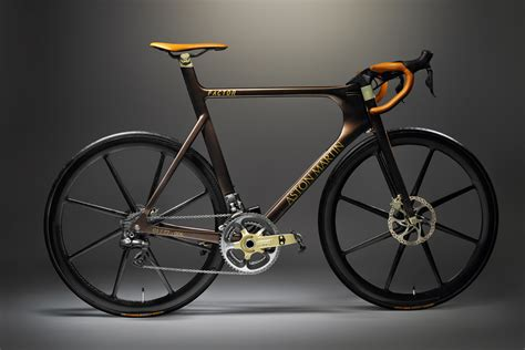 aston martin one 77 cycle auto express